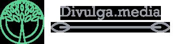 DivulgaMedia: Una editorial online de contenidos de calidad